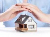 Ako požiadať o dotáciu na zateplenie po realizácii zateplenia domu