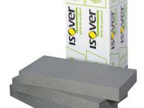 ISOVER NEOFLOOR 150 sivý polystyrén na zateplenie plochej strechy