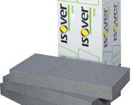 ISOVER NEOFLOOR 150 sivý polystyrén na zateplenie podláh