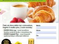 Raňajky s ISOVERom prezentácia Clima 034