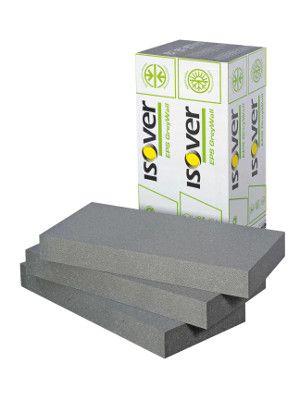 ISOVER NEOFLOOR 200 na zateplenie podláh