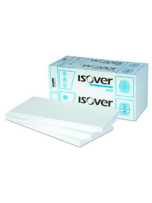 ISOVER EPS FLOOR 5000 pre podlahy so zaťažením 500 kg/m2